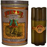 Cigar By Remy Latour for Men Eau De Toilette Spray, 3.3 Oz