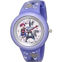 Zoop Dial Girl's Watch NK26006PP02 / NK26006PP02