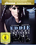 Eddie And The Cruisers (Double Feature, Teil 1+2) (CINEMA Favourites Edition)