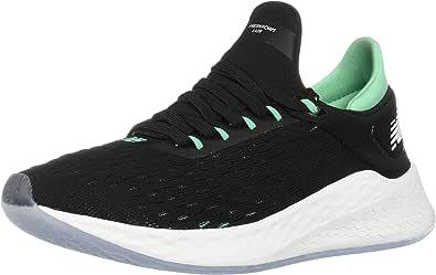 New Balance Fresh Foam Lazr V2 Hypoknit, Sneaker Uomo