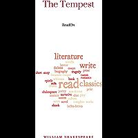 The Tempest (Oxford World's Classics) (English Edition)