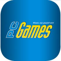 PC Games by Computec Media Gmbh