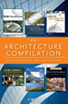 Architecture Reading Sampler: Book Ex...