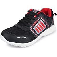 TRASE TW81-011 Boys' Running Shoes