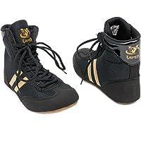 Viper Mens Boxing Boots Mens Boxing Footwear Boxing Shoes