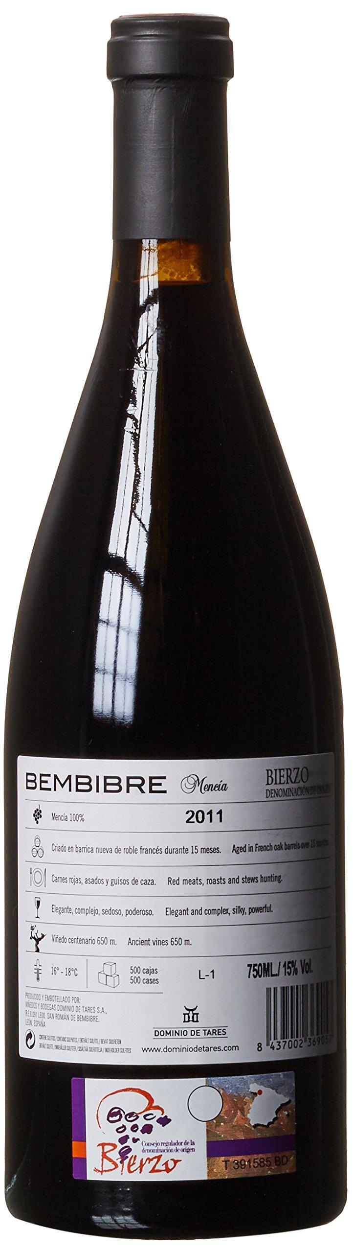Dominio-de-Tares-Bembibre-Menca-2011-trocken-1-x-075-l