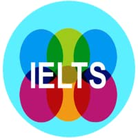Tips to success in IELTS Exam