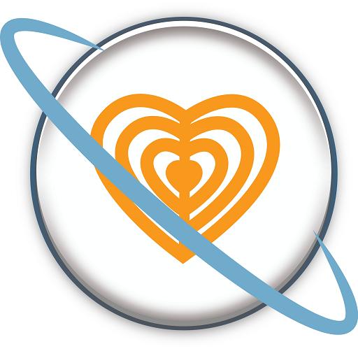love-planet-tricks