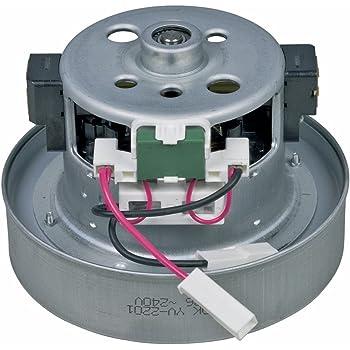 Motore di sostituzione per DYSON DC05. DC08. DC11. DC19 e