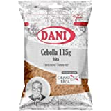 Dani - Cipolla Frit 115 gr