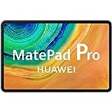 Huawei MatePad Pro - Tablet de 10.8'' FullHD (Wifi, Procesador Huawei Kirin 990, 6GB de RAM, 128GB de ROM, Batería de 7250 mA
