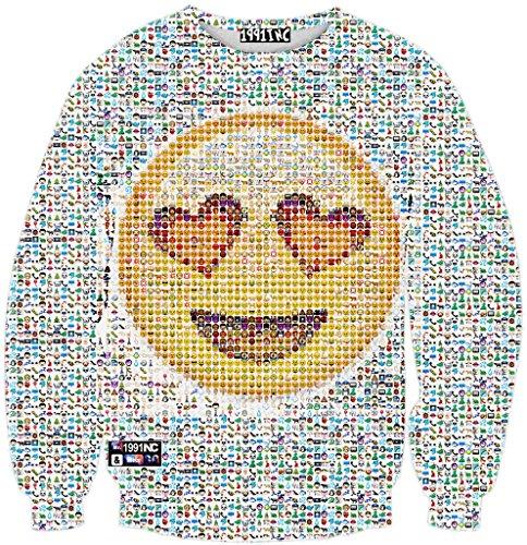 pizoff-unisex-hip-hop-sweatshirts-with-3d-digital-printing-laugh-3d-pattern-mosaic-love-emoji-y1759-