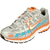 Nike Donne P-6000 Running Trainers Ct3751 Sneakers Scarpe