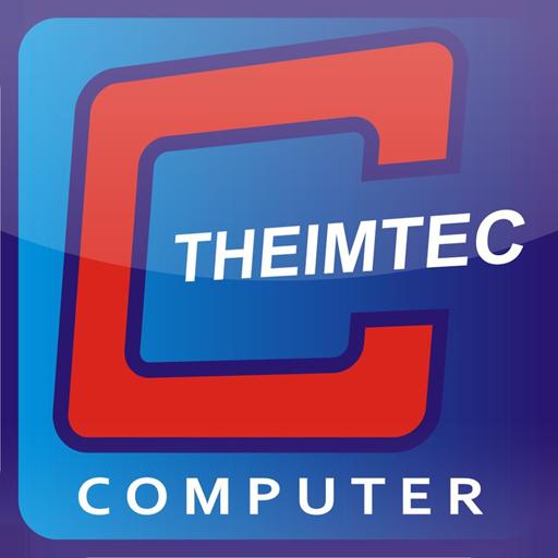 Theimtec Informationstechnik