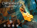 Fairytale Mosaics: Beauty and the Beast [Download]
