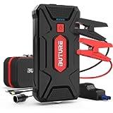 BuTure Avviatore Batteria Auto, 1600A 20000mAh Booster Avviamento Auto Portatile Avviatore Emergenza per Auto/Moto…