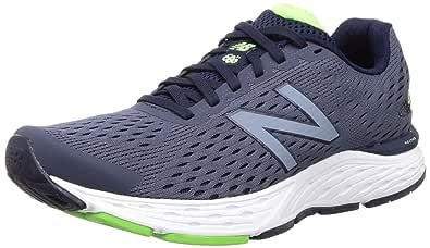 new balance Men's 680V6 Running Shoes
