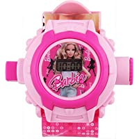 barbie Watches for Girls Kids by barbie