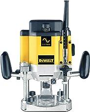 Dewalt Dw625E/Qs Freze, 2000 W