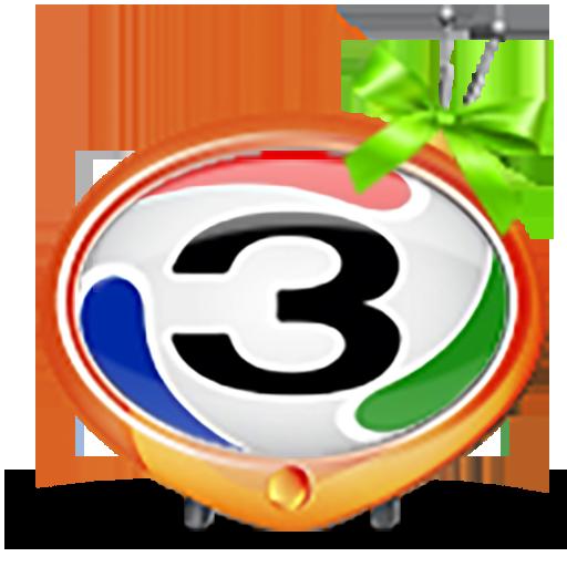 thai-tv3