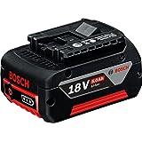 Bosch Professional 18V System Akku GBA 18V 5.0Ah (im Karton)