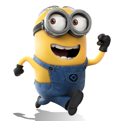 minion rush despicable me official game amazoncouk appstore for android - Minion Rush Christmas
