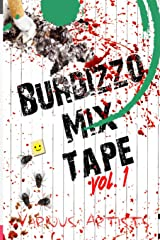 Burdizzo Mix Tape Volume One Paperback