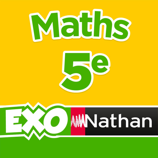 ExoNathan Maths 5e : des exercices de révision et d ...
