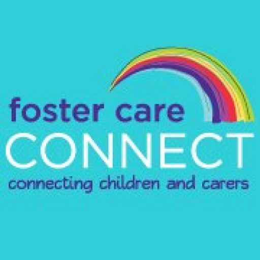 foster-care-connect