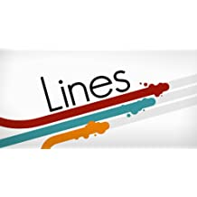 Lines [PC Code - Steam]