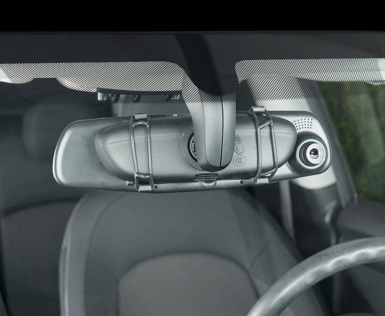 NavGear-Rckspiegel-Dashcam-mit-Bewegungserkennung-und-71-cm-Display-28