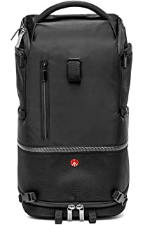 MANFROTTO TRI Backpack M Black Camera Bag MB MA BP TM