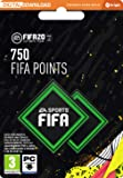 FIFA 20 Ultimate Team - 750 FIFA Points - Codice Origin per PC