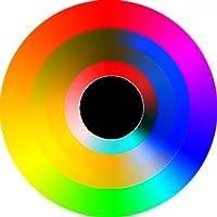 Colorblind Simulator Pro