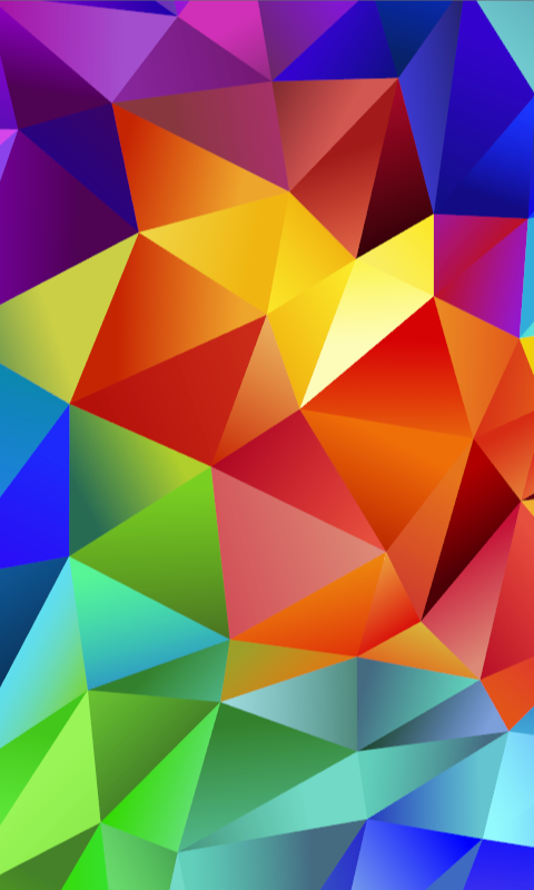 S5 Special Wallpapers Amazon De Apps Fur Android