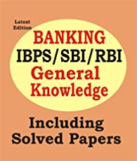 Previous Year Solved Papers 2019 : IBPS/SBI/RBI General Knowledge