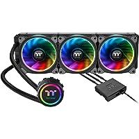 Thermaltake Floe Ring RGB 360 TT CPU Cooler