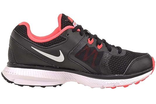 Nike Wmns Zoom Winflo Frauen 684490-003 Grö�e 5: Amazon.de: Schuhe &  Handtaschen