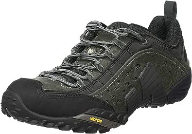 Merrell Trekking Shoes. J559595-010