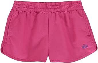 Hot Tuna Donna Shorts Lunghi Pantaloncini da Surf Mare