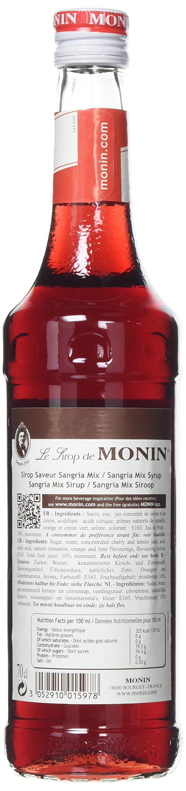 Monin-Sangria-70cl-Bottle