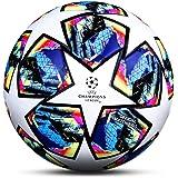 2020 Champions League Football Fans memorabilia voetbal liefhebber gift reguliere No. 5 bal