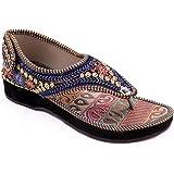 SHREE OL Women's & Girls' Fashion Sandal