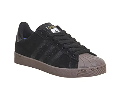 Adidas Superstar Shoes Amazon