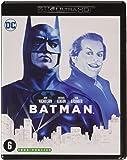 Batman [4K Ultra HD + Blu-Ray]