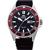 Orient Horloge RA-AA0011B19B