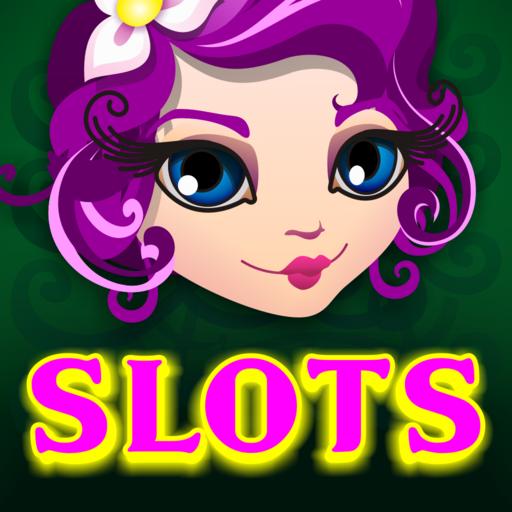 fairytale-blossom-slots-queen-fairy-of-the-forest-fairies-slot-machine-with-blast-doubledown-bonus-c