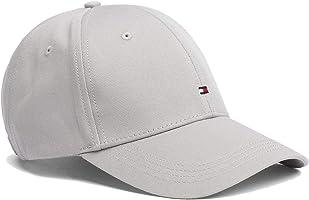 Tommy Hilfiger Herren Baseball Cap Classic Bb Cap