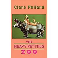 The Heavy-Petting Zoo
