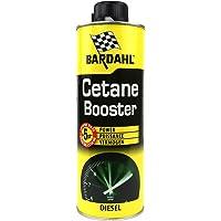 Bardahl 2305 Booster de cetan 500 ML